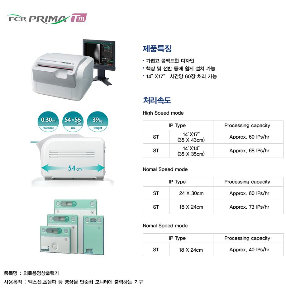 FCR-PRIMA-TM.png